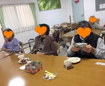 誕生日喫茶1.jpg