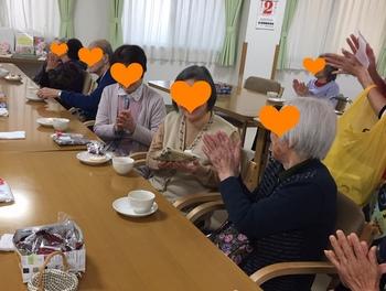 誕生日喫茶2.jpg