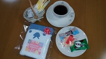 H30.4.5.6 お誕生日喫茶 (2).jpg